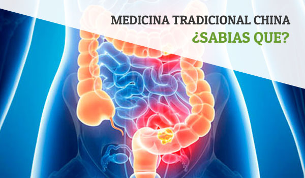 SINDROME DE COLON IRRITABLE