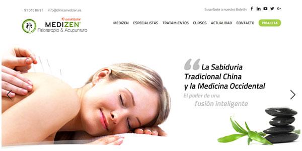 ¡ESTRENAMOS NUEVA PÁGINA WEB!