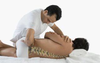 clinica shens fisioterapia
