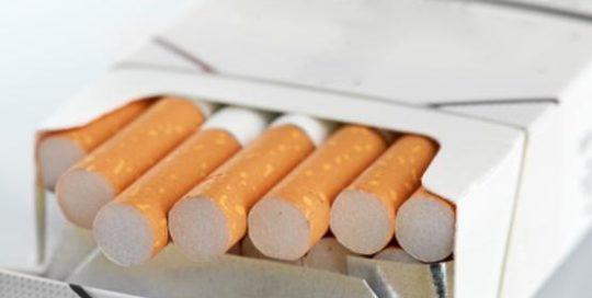 Clinica Shens dejar de fumar con acupuntura