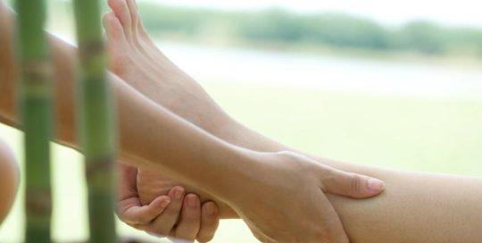 fisioterapia clinica shens