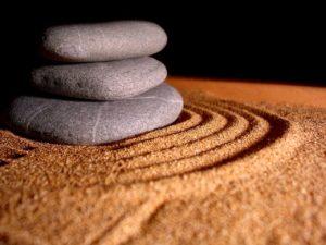 piedras clinica shens