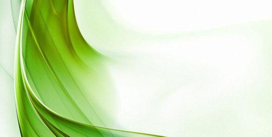 Bello Verde-clinica-shens- estetica