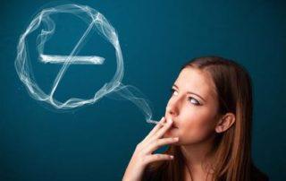 Clinica Shens dejar de fumar con acupuntura 3