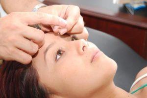 acupuntura clinica MEDIZEN