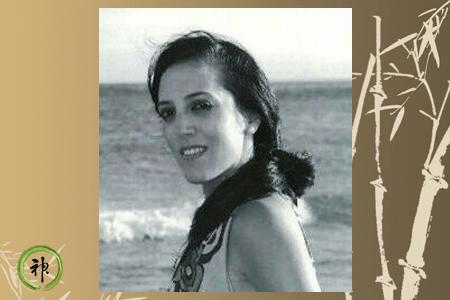 Enma Pérez
