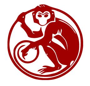 El Año del Mono de Fuego