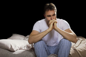 Prostatitis crónica y acupuntura