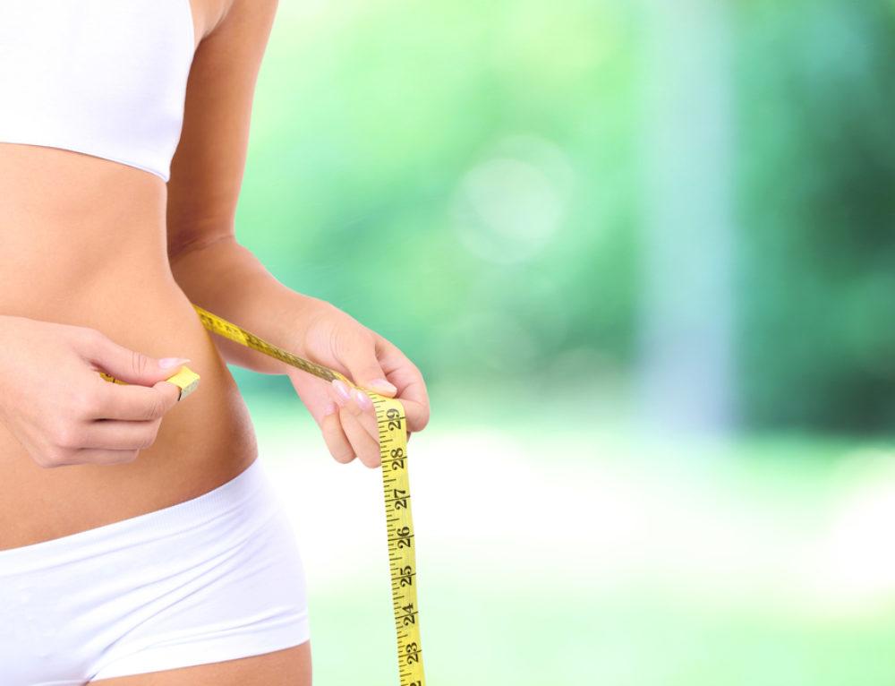 Acupuntura y sobrepeso