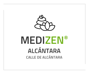 MEDIZEN Alcántara Clínica