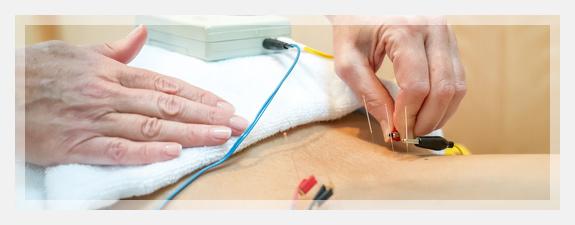 Electroterapia Avanzada