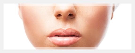 Tratamiento Radiofrecuencia Indiba ® corporal y facial
