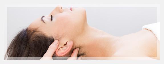 Tuina, masaje terapéutico chino