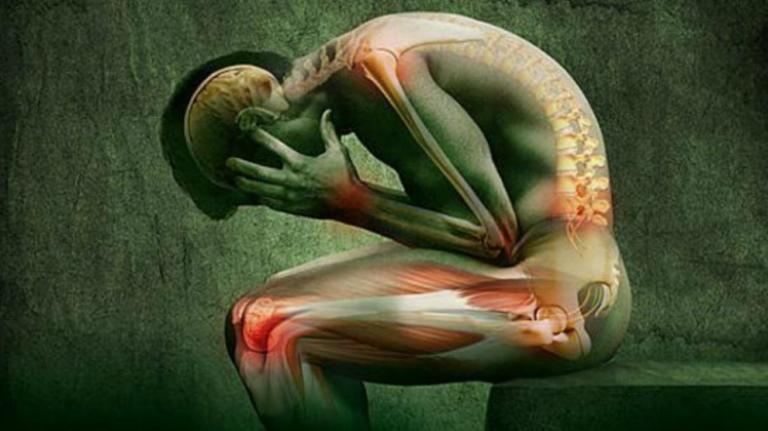 Eficacia de la acupuntura en el tratamiento del dolor oncológico