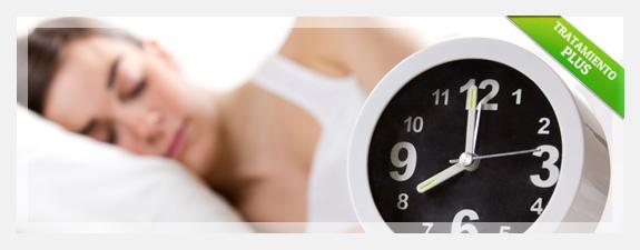 Estrés-Insomnio-Debilidad inmunológica
