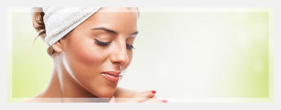 Tratamiento y Limpieza facial Dermalogica