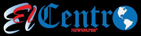 """El Centro Newspaper. """"Secretos de la medicina china"""""""