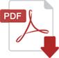 Ficha del Curso en PDF