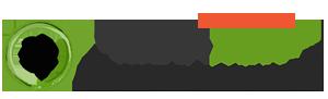 MEDIZEN Logo