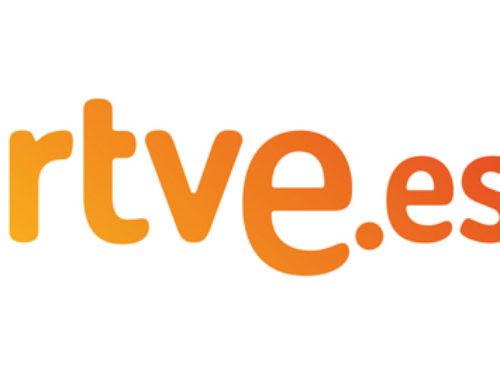 Video de RTVE Saber vivir, entrevista al Profesor Liu sobre el dolor de cabeza