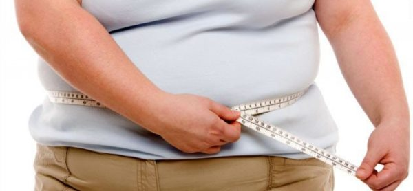Eficacia de la Electroacupuntura Auricular en el tratamiento de la Obesidad Femenina
