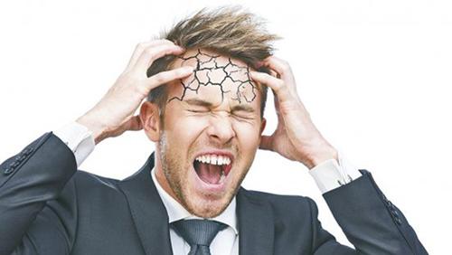 Eficacia de la acupuntura en el tratamiento de la cefalea crónica