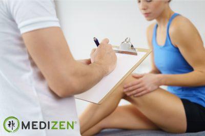 La Acupuntura SÍ sirve para la Fisioterapia, y lo confirma la Confederación Mundial de la Fisioterapia