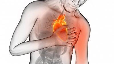 La acupuntura disminuye el riesgo de enfermedad coronaria en pacientes con fibromialgia