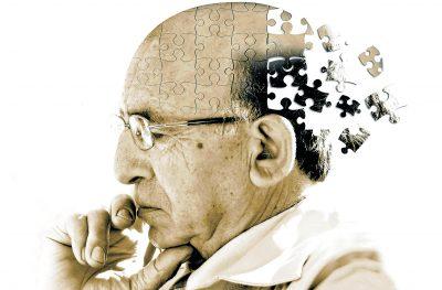 Eficacia de la acupuntura en el tratamiento de la enfermedad de Alzheimer