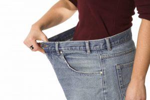 Eficacia y seguridad del tratamiento de la obesidad y sobrepeso con auriculoterapia