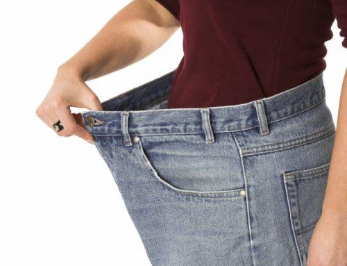 Eficacia y seguridad del tratamiento de la obesidad y sobrepeso con auriculoterapia.
