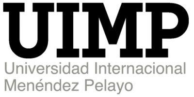 Cursos de Verano de la Universidad Internacional Menéndez Pelayo en Santander