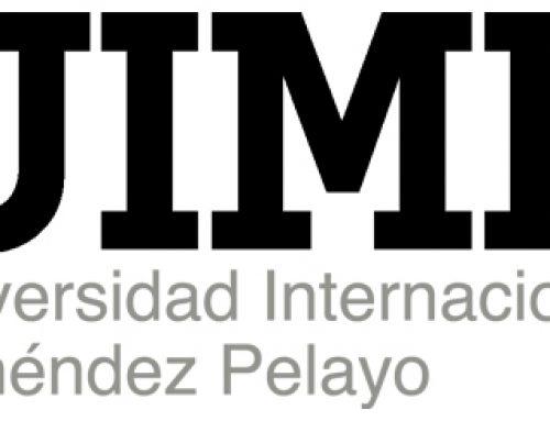 Curso de Aplicación Clínica de la Acupuntura Auricular. Cursos de verano Universidad Internacional Menéndez Pelayo (Santander 6-10 agosto 2018)