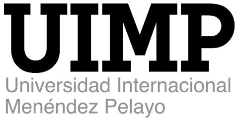Aplicación Clínica de la Acupuntrua Auricular. Cursos de verano Universidad Internacional Menéndez Pelayo (Santander 6-10 agosto 2018)