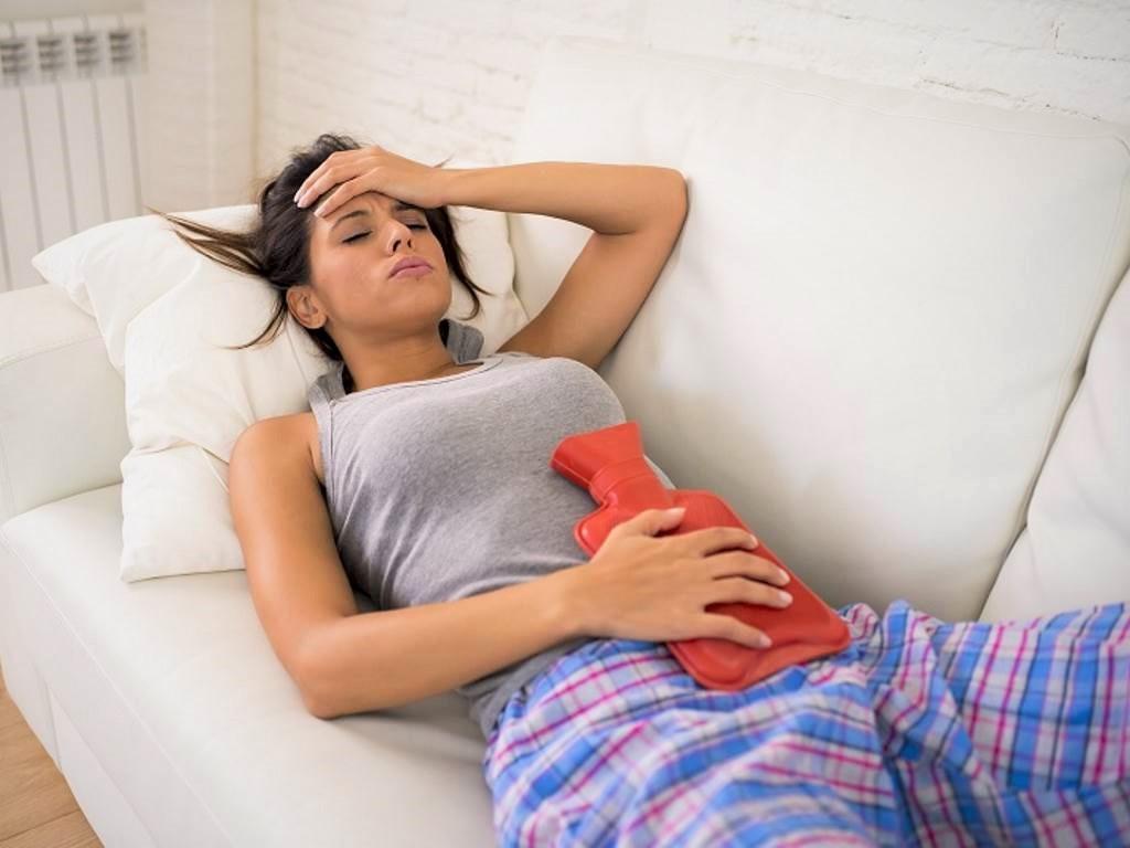 Eficacia de la acupuntura en el tratamiento de la dismenorrea resistente a fármacos