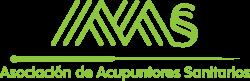 Asociación de Acupunturores Sanitarios - Curso de Acupuntura Clínica 2018-2020