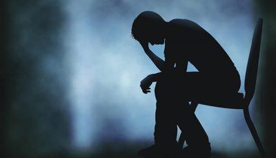 Eficacia de la acupuntura en el tratamiento de la depresión mayor