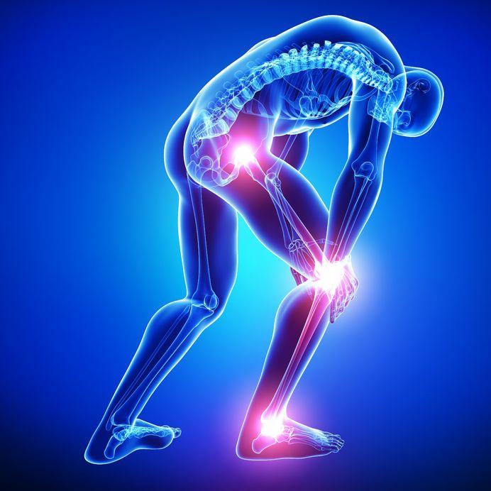 Eficacia y seguridad del tratamiento de la ciática con acupuntura
