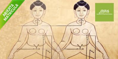 Curso de Acupuntura en Ginecología y Obstetricia