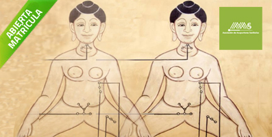 Curso Acupuntura Ginecologia Obstetricia