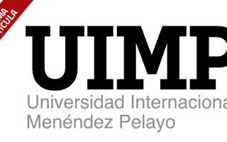 Curso Acupuntura Auricular Santander UIMP