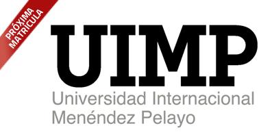 Curso de Aplicación Clínica de la Acupuntura Auricular. Cursos de verano Universidad Internacional Menéndez Pelayo (Santander)
