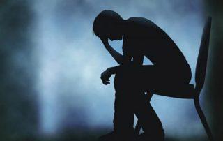 Tratamiento Acupuntura Depresion