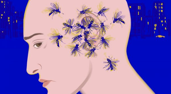 Eficacia de la acupuntura en el tratamiento de los acúfenos