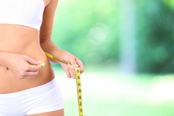 Eficacia de la acupuntura en el tratamiento del sobrepeso