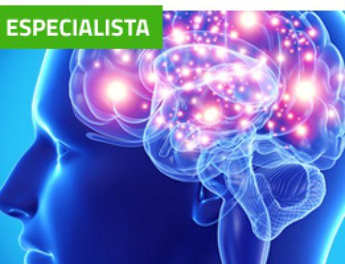 Estimulación Neuro-Refleja: Sistema Musculo-Esquelético