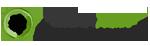 MEDIZEN Acupuntura Integrativa Logo
