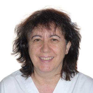 Almudena Afonso Afonso