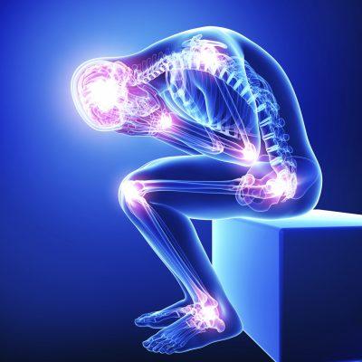 Eficacia y seguridad de la Estimulación Neuro-Refleja® Auricular en el tratamiento del dolor oncológico