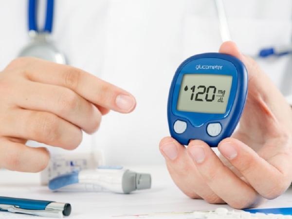 Eficacia del tratamiento con acupuntura en el manejo de la Diabetes Mellitus tipo II